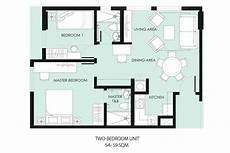 bungalow house plans philippines awesome 3 bedroom bungalow house plans in philippines