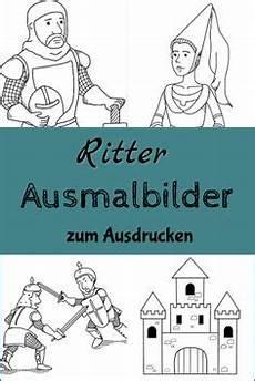 Ritter Malvorlagen Zum Ausdrucken Hamburg Ritterorden Mittelalter Und Kinder Pdf