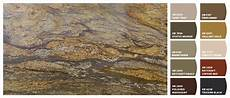 paint colors with yellow river granite granite paint