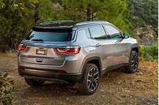 2018 jeep compass for sale jeep dealership in lincoln ne