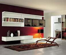 weiße möbel welche wandfarbe sch 246 ner wohnen farbdesigner probieren sie es