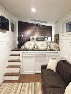 31 small space ideas to maximize your tiny bedroom homedesigninspired