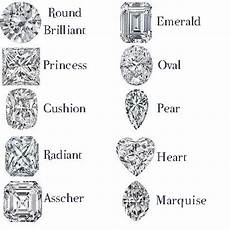 how to help your boyfriend pick an engagement ring engagement engagement rings types of diamonds