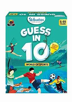 guess my age for kids skillmatics educational game animal planet guess in 10 ages 6 99 years card game of