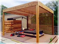 pergola holz modern modern pergola in dubai wooden pergola luxury pergola