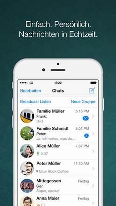 Messenger Deaktivieren - vom messenger abmelden so geht s in android