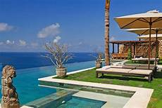 Bali Luxury Villas To Rent France | types of luxury villas you will find in bali
