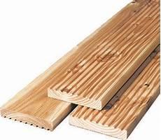 lärche oder douglasie riffelholz 187 douglasie 171 oder 187 l 228 rche 171 b1 discount