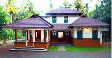 traditional kerala house plans with photos 3 bedroom low cost kerala traditional home design in 2500