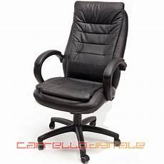 sedia ergonimica sedia poltrona presidenziale direzionale ergonomica per
