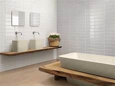 piastrelle bagno design 118 best rivestimenti bagno images on