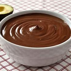 budinca de vanilie jamila budinca de ciocolata made by jamila cuisine culinar ro