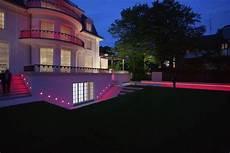 Außenbeleuchtung Haus Led - led au 223 enbeleuchtung haus cykelhjelm med led lys