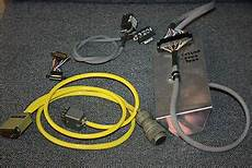 Cessna 300 Series Avionics Test Wiring Harness 200a 300a