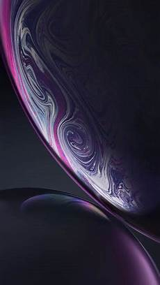 iphone xs wallpaper original iphone xr wallpapers are here