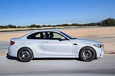 automotive service manuals 1994 volvo 940 lane departure warning vwvortex com 2019 bmw m2 competition officially revealed powered by the m3 m4 s s55 twin
