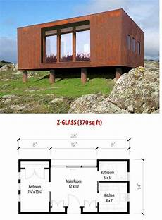 tumbleweed tiny house plans free download tumbleweed tiny house tiny cabin container small