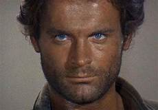 Terence Hill Augen - terence hill boot hill in 2019 bud spencer terence hill