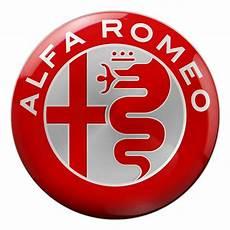 Logo De Alfa Romeo Png - alfa romeo logos 16 599 definemotorsports