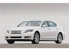 how it works cars 2011 lexus ls hybrid electronic throttle control 2011 lexus ls hybrid prices reviews listings for sale u s news world report