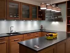modele de cuisine pour appartement atwebster fr maison