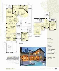 dan sater house plans ultimate european home plans book by dan f sater ii