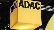adac diesel klage adac fordert 5 000 entsch 228 digung f 252 r dieselfahrer