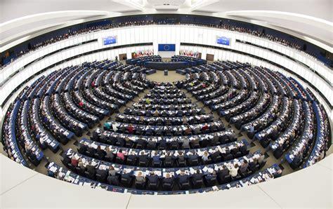 Eu Parliament Seats Per Country