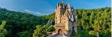 Berg Rheinland Pfalz - burg eltz an der mosel deutschlands m 228 rchenschloss