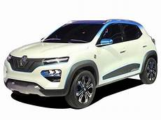 renault electric 2019 renault plans to reveal 8 electric vehicles by 2022