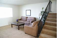 Heritage Pointe Apartments Henderson Nv by Heritage Pointe Apartments Henderson Nv Apartment Finder