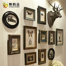 high quality photo frames wooden photo frames marcos para