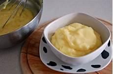 crema pasticcera con il bimby crema pasticcera ricetta perfetta con bimby e senza idee alimentari pasticceria e ricette