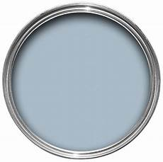 dulux weathershield frosted lake blue smooth masonry paint 5l departments diy at b q in 2019
