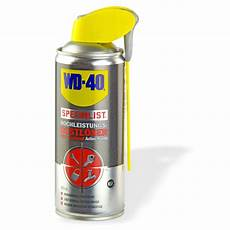 wd 40 rostl 246 ser kriech 246 l 400 ml kontaktspray