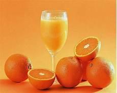 10 Manfaat Jus Jeruk Untuk Kesehatan