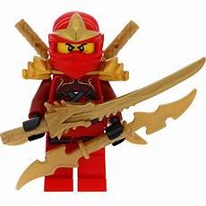 lego ninjago 4er figurenset ultimate 8 4 top ninjago