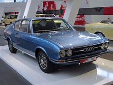 audi 100 coupe s 1969 1976 audi 100 coup 233 s c1 eurodrift