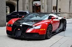 2008 bugatti veyron 16 4 stock gc mir148 for sale near