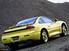1991 96 dodge stealth consumer guide auto photos of dodge stealth 1991 96 1024x768