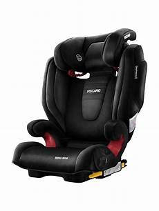 monza 2 seatfix recaro monza 2 seatfix 2 3 car seat black at