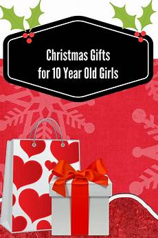 Best Gifts For 10 Year 2019 best gifts for 10 year in 2019