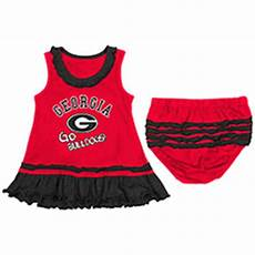 uga baby clothes uga merchandise of apparel and gifts