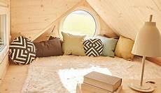 Tiny House Tchibo - tiny houses tchibo drei modelle zur auswahl caravaning