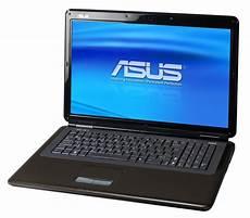 Comparatif Ordinateur Portable Asus 17 Pouces Windows 7