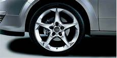 opel astra h twintop alloy wheels 18 inch accessories