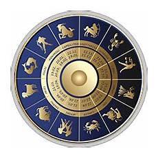 September 18 Virgo Zodiac Sign