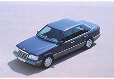 view of mercedes e 250 d at photos features