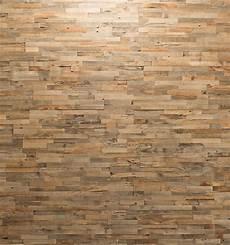 panneau bois decoratif panneaux d 233 coratifs bois opus panneau en bois recycl 233