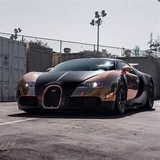 bugatti veyron kaufen gold bugatti veyron by rdbla